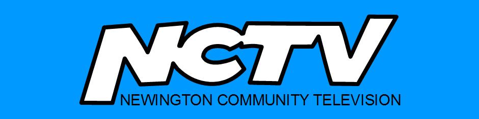 Newington Community Television